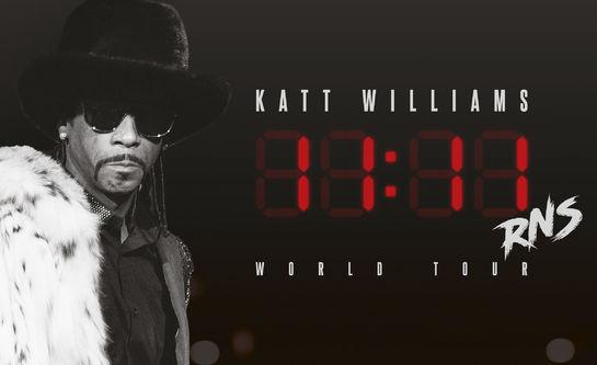 Katt Williams ny_websak