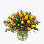 180241_blomster_bukett_buketter
