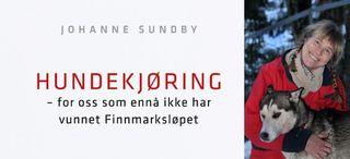 Johanne Sundby