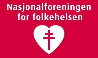 Nasjonalforeningen_for_folkehelsens_logo