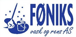 føniks_logo.jpg