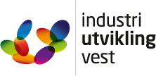 logo industriutvikling best