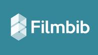 logo for filmbib