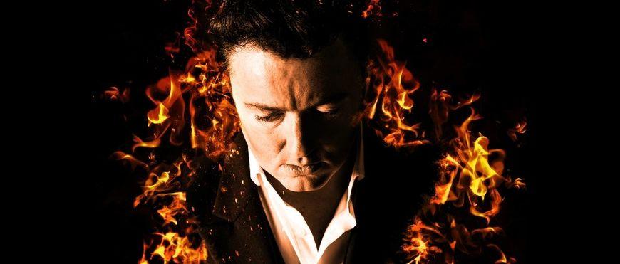 Johnny-Cash-HB