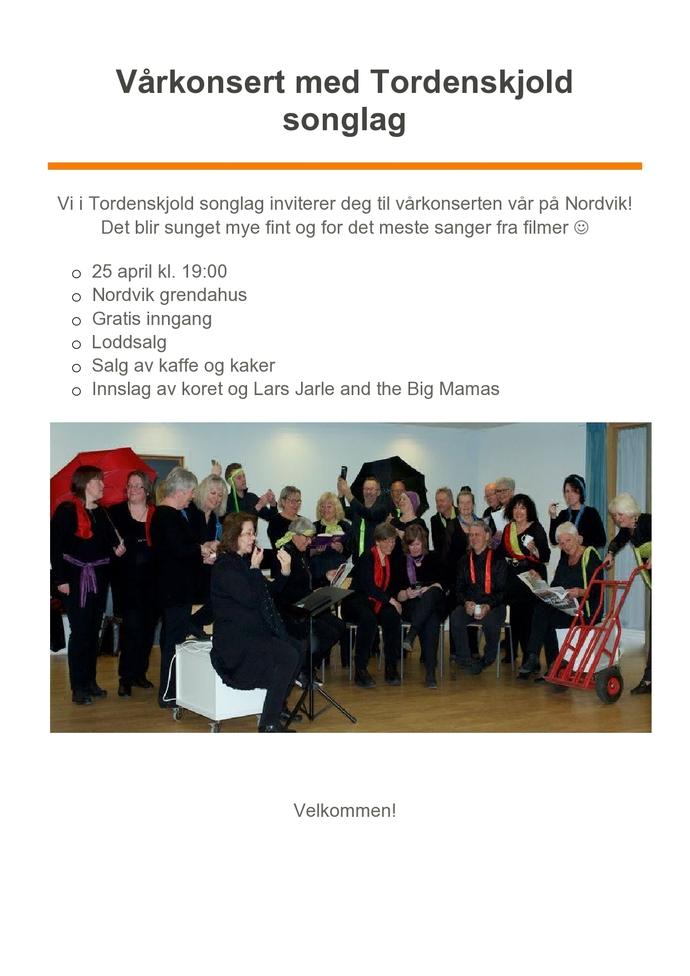 plakat vårkonsert tordenskjold  (1)-page0001_690x976.jpg