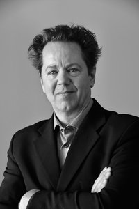 Foto: Ingeborg ØienThorsland