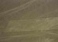 Nazca lines,Nazca,Peru