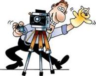 Fotograf[1]
