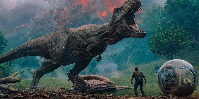 Jurassic World_ Fallen Kingdom