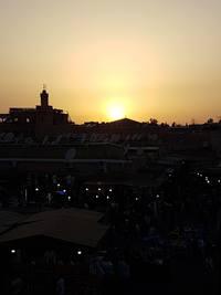 Djemaa El Fna,Jemaa el Fna square,Marrakesh,Morocco,Africa,Marracesh,Marokko,marocco