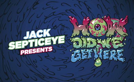 Jacksepticeye_websak