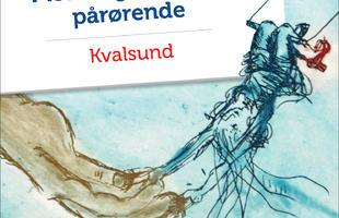 Mestringskurs Kvalsund August 2018