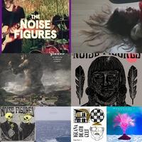 New music,rock future,rock bands,