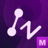 Icon_Mechanical