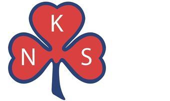 nks-logo ingress