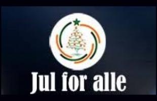 Jul for alle