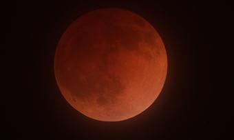 Near_Greatest_Eclipse_20140415_1200x900