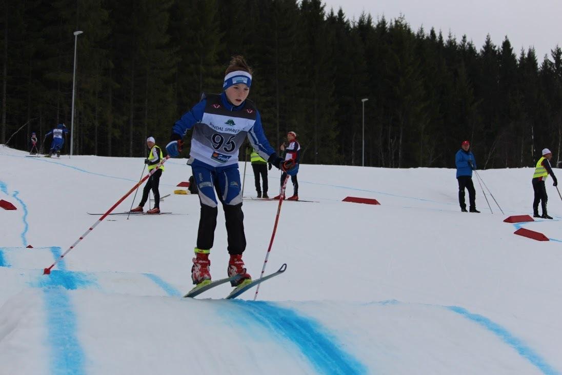 skicross2.jpg