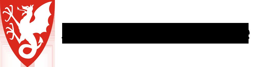 Skiptvet kommune logo