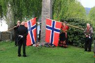 IMG_8269_Strømsgodset_Kirkegård__Per_Sivles_Bauta_Torbjørn Andreas Pettersen