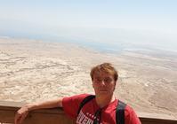 Masada,Isreal,siege of Masada,unesco,dead sea,judean desert