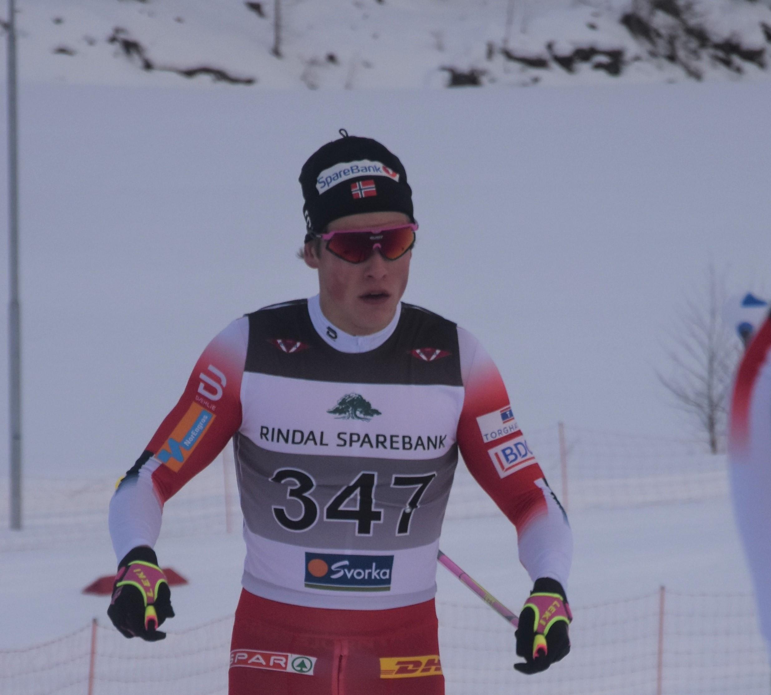 Johannes Rindalsrennet 2019 - 2.jpg