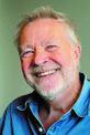 Arne Lie Christensen