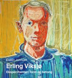 Erling Viksjø