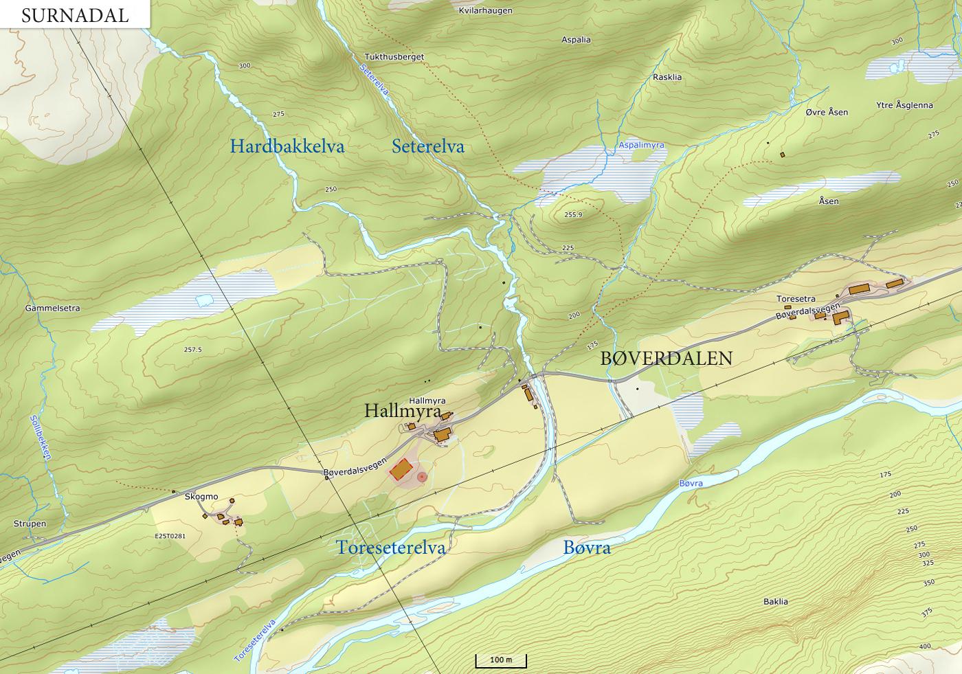 201110b-kart1.jpg