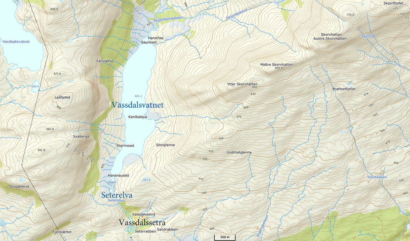 201110g-kart2.jpg