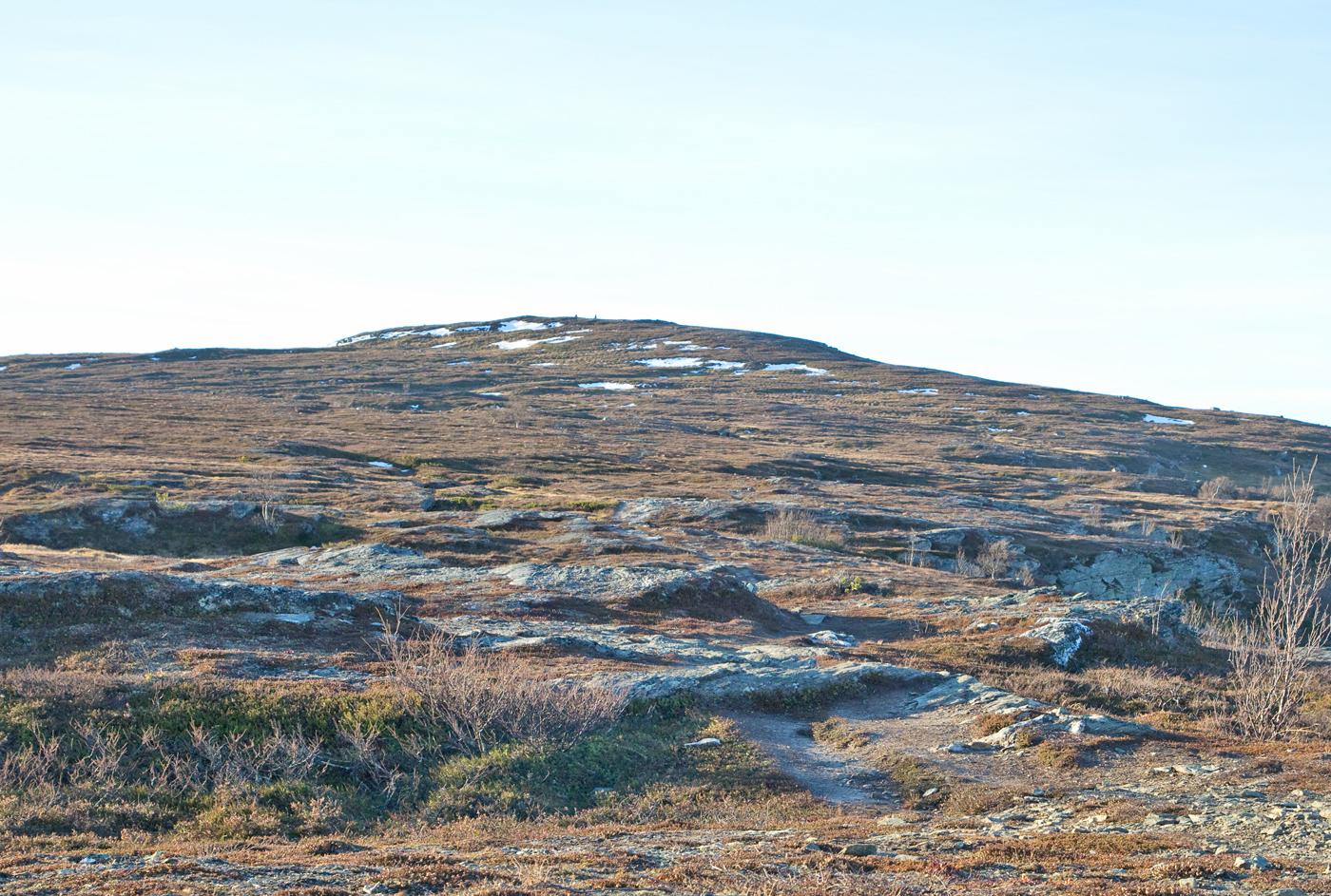 201113c-fjellterreng.jpg