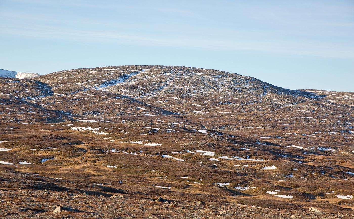 201113c2-Gråfjellet.jpg
