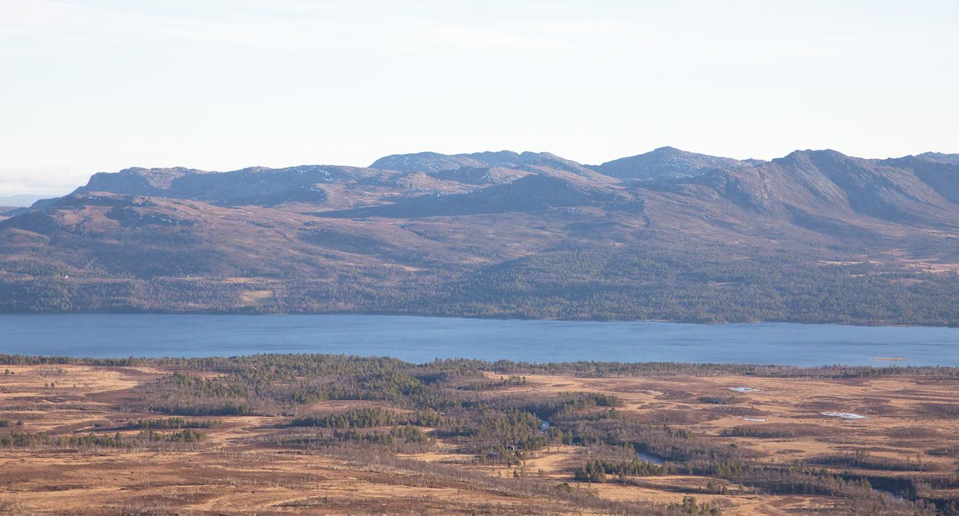 201113g-Granasjøen2.jpg