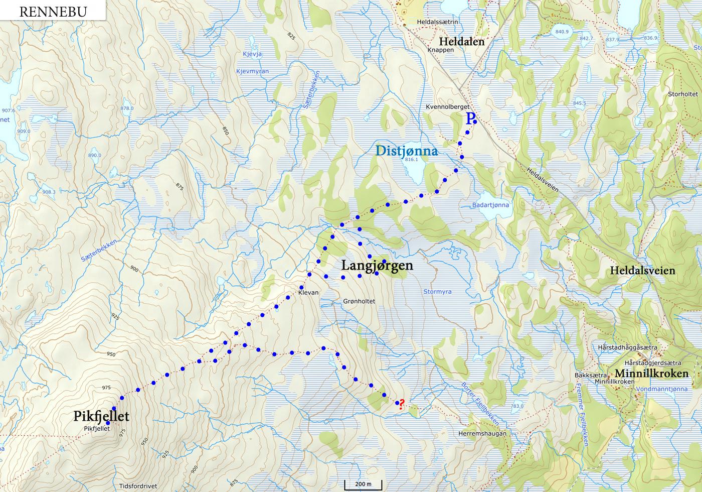 201113h-kart-rute.jpg