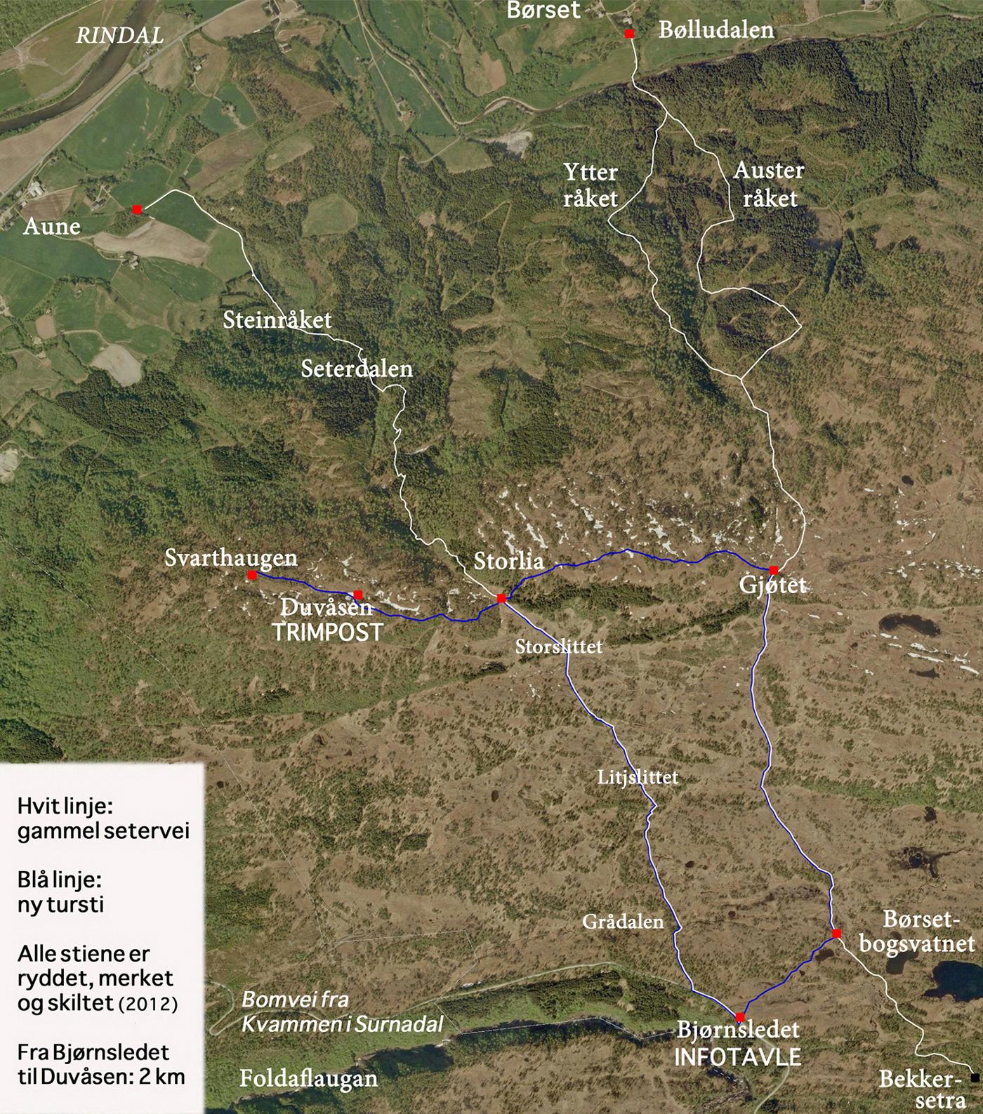 201118b-kart.jpg