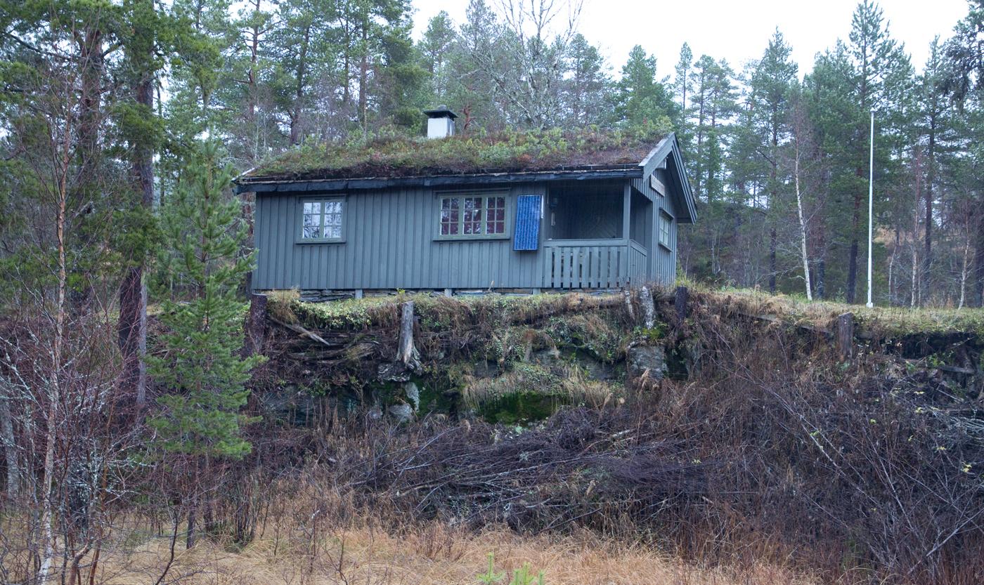 201118e-hytte.jpg