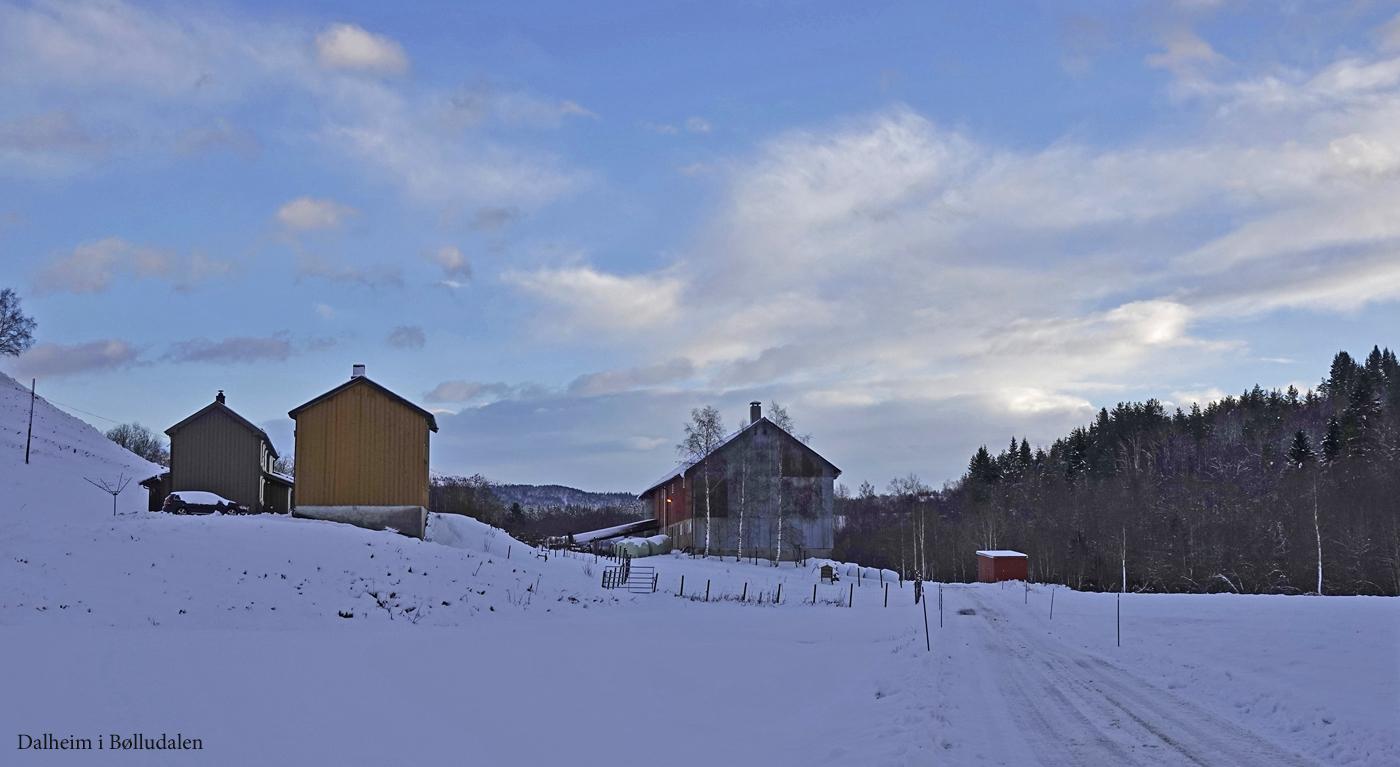 201121a-Dalheim.jpg