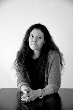 Cecilie Authen foto Trond Lundberg (002)