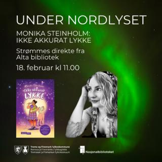 Steinholm_Kvadrat_NY