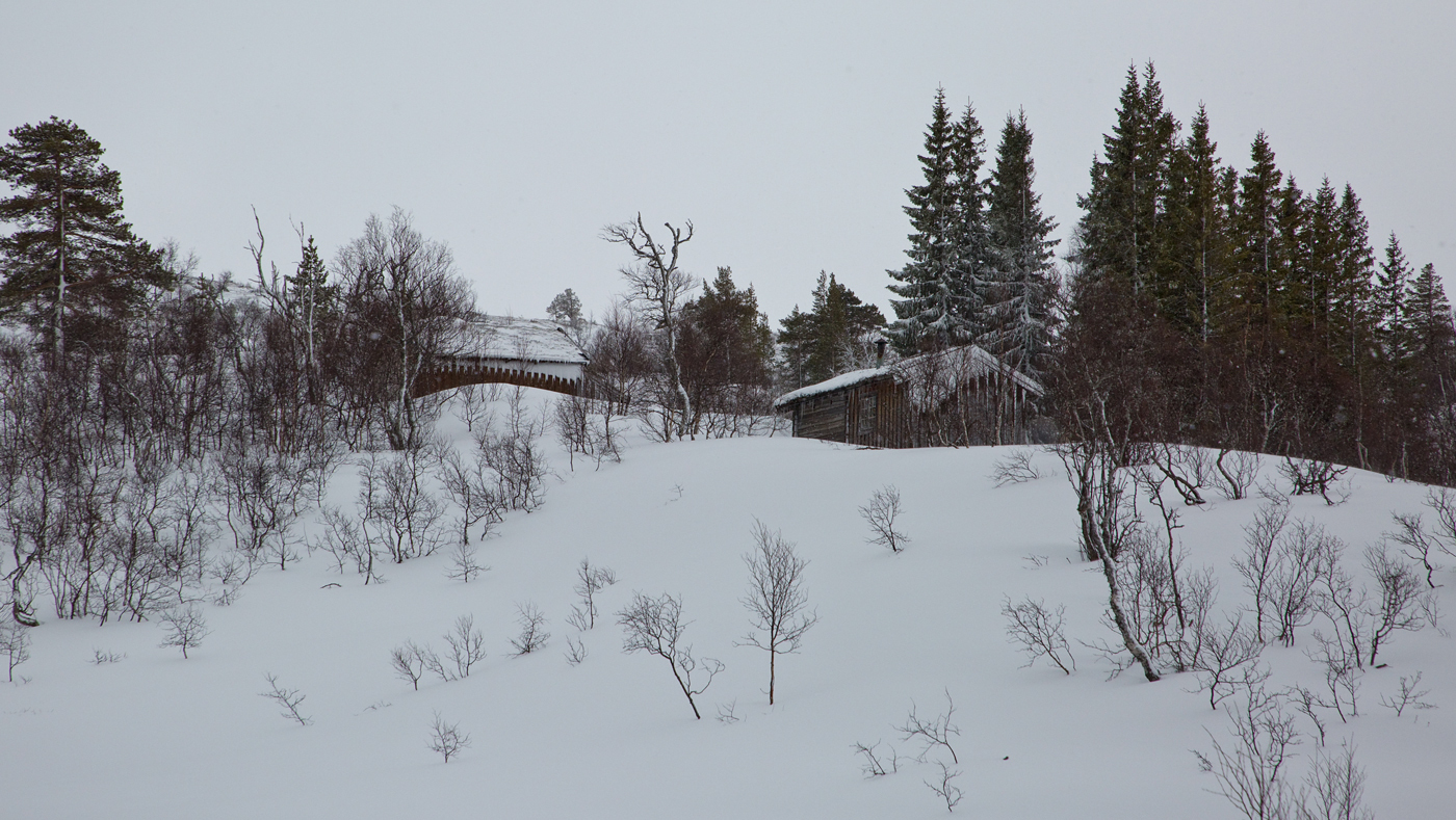 210402g-hytte.jpg