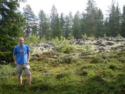 Stone Age,Kastelli,Pattijoki,Finland,travel,oulu,guide