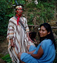 Peru,amazon,tribes, indians