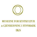 Museene for Kyskultur of Gjenreisning
