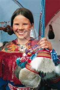 arvidsjaur single asian girls Hbo's girls and the awkward  samiskt liv i äldre tid / edvin brännströms uppteckningar från arvidsjaur och  debating the east asian peace.