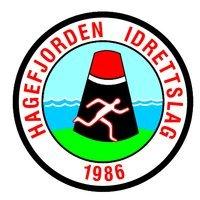 Hagefjorden IL PDF_200x200