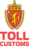 Toll-Logo_rgb_150dpi_100x157