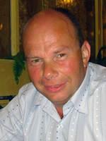 Rune Harald Rækken_400x532