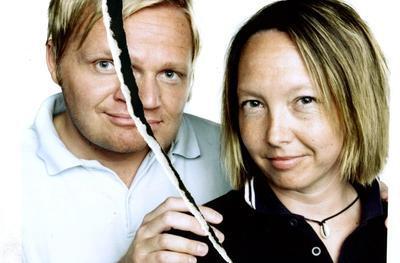 Skilsmisse_Dagbladet 081009_400x263
