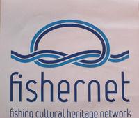 Fishernet logo2 copy_200x169
