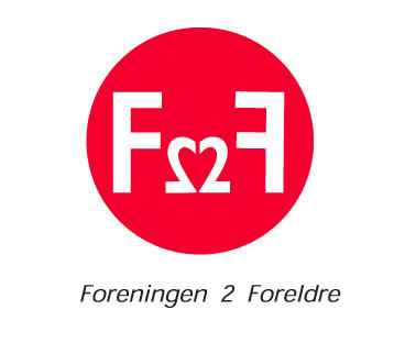 F_to_F_logo